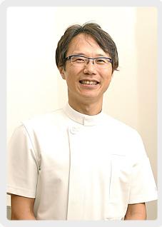 中村憲史院長